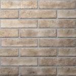 Керамическая плитка BrickStyle Oxford бежевый 151020