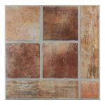 Керамическая плитка Евро-Керамика Палермо 1PL0013