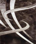 Ковры Витебские ковры Гармония 2968а2 hm