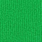 Ковролин Expoline Выставочный Expoline 0961 Apple Green