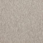 Ковролин Плитка ковровая Modulyss First 140