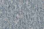 Ковролин Плитка ковровая London 1280