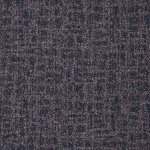 Ковролин Плитка ковровая Discovery Bold 37589