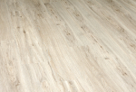Ламинат Berry Alloc Дуб Песочный (Desert Oak) 3800-3146