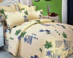 Товары для дома Домашний текстиль Клир-П 408829