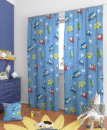 Товары для дома Домашний текстиль Бриг-К 940164