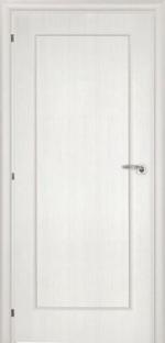 Двери Межкомнатные Saluto 210 белый