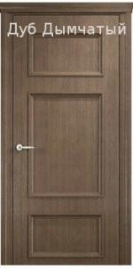 Двери Межкомнатные 14 Модель
