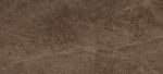 Керамическая плитка Cersanit Плитка настенная Capella коричневая CPG111