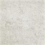 Керамическая плитка Paradyz Плитка напольная Niro Bianco