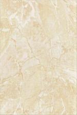 Керамическая плитка Шахтинская плитка (Unitile) ШП Ладога палевая