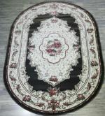 Ковры Витебские ковры Версаль 2508a5o vs овал