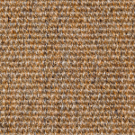 Ковролин Jabo Carpets Jabo 9425-520