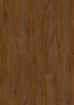 Ламинат Pergo Дуб индийский L1301-02259