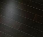 Паркетная доска Par-ky Дуб Chocolate brushed DXB+108
