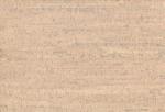 Пробковые полы Aberhof Basic Silk BLU1007