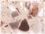 Самоклеющаяся пленка Deluxe Плита мозаичная 3921-0