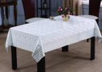 Товары для дома Домашний текстиль Клеенка столовая PW5-001-S01