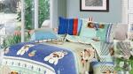 Товары для дома Домашний текстиль Момо-П 406952