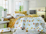 Товары для дома Домашний текстиль Лим-С 406289