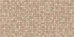 Керамическая плитка Cersanit Плитка настенная Royal Garden темно-бежевая RGL151 (U-RGL-WTE151)