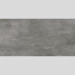 Керамическая плитка Golden Tile Стена/пол Kendal графит