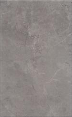 Керамическая плитка Kerama Marazzi Плитка настенная Гран Пале серый 6342