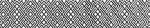 Керамическая плитка Шахтинская плитка (Unitile) Камелия черный бордюр 01