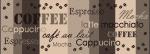 Ковры Carpetoff Felix 19052-19