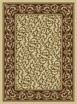 Ковры Витебские ковры Циновка sz2232с2-11