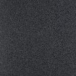 Ковролин Плитка ковровая L480 995