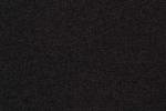 Ковролин Плитка ковровая Baltic 77