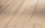 Ламинат Parador Ясень тропический 1475591