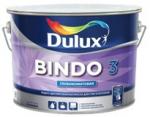 Строительные товары Лакокрасочные материалы Bindo 3