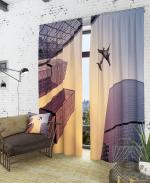 Товары для дома Домашний текстиль Современный мир 900301