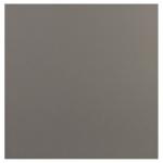 Керамическая плитка Евро-Керамика Моноколор 8MC0008M