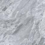 Керамическая плитка Vitra Дымчатый Серый K946538LPR лаппатированный
