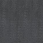 Керамогранит Керамика Будущего КБ Монблан SR Неро 1200*600