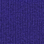 Ковролин Expoline Выставочный Expoline 0939 Violet