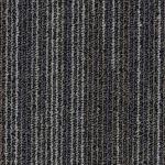Ковролин Плитка ковровая Libra Lines 9501