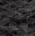 Ламинат Kronospan K389 Nightfall Slate
