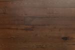 Массивная доска Deco Дуб Rosedale ИД-00CDL-016