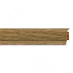 Плинтус Tarkett 206 Alpin Oak