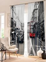Товары для дома Домашний текстиль Риджент-Стрит 900725