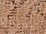 Ковролин Associated Weavers Ковролин Associated Weawers Jarek 80 с оверлоком (5*5,6м)