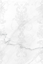 Керамическая плитка Cersanit Декор Oriental OE2N051