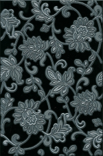 Керамическая плитка Kerama Marazzi Аджанта STG/A41/8141