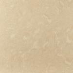 Керамогранит Керамика Будущего КБ Амба CF 035 PR Охра 600*600
