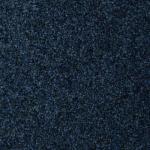 Ковролин Плитка ковровая Riva 920