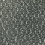 Ковролин Зартекс Антрацитовый 085